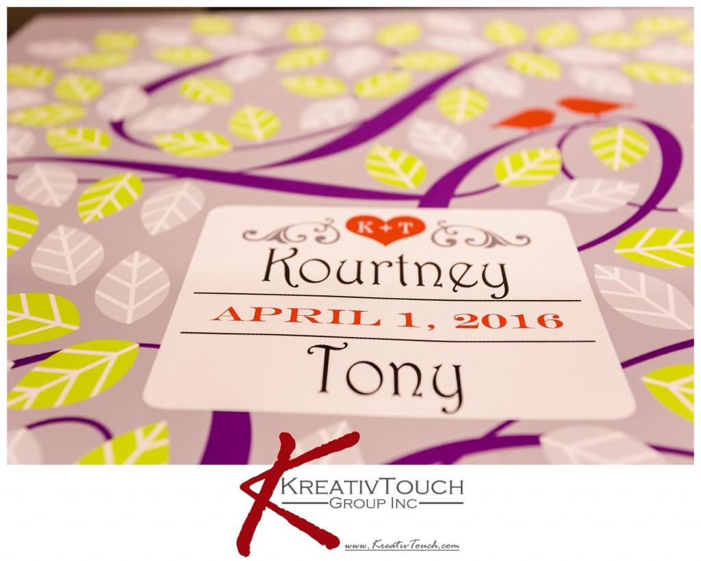 Kourtney&TonyBlog-001