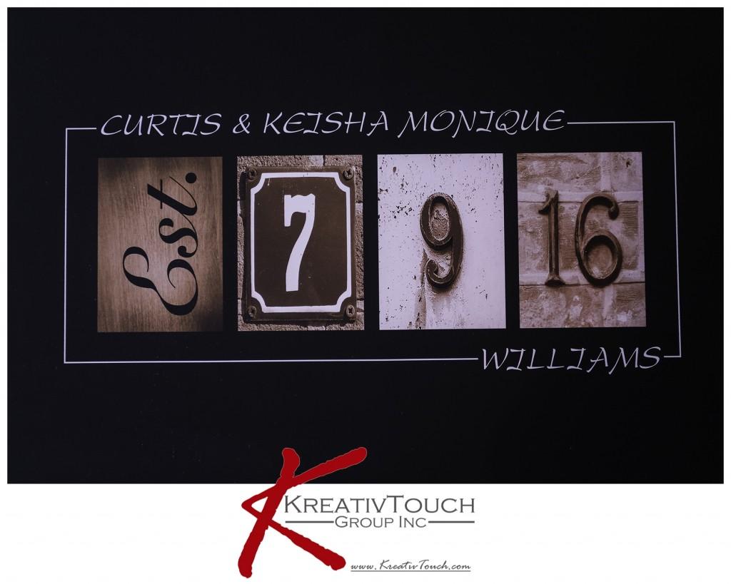 Keisha&CurtisWeddingBlog-014