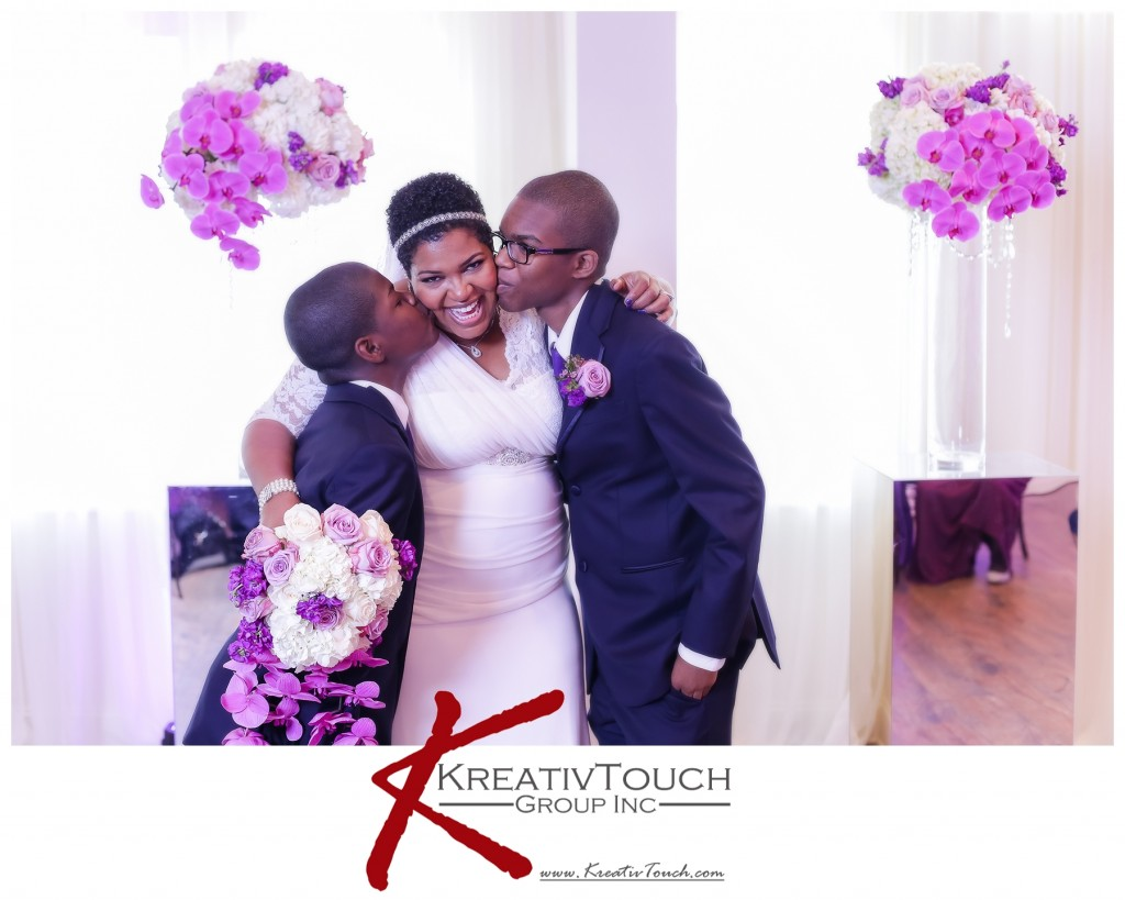 Keisha&CurtisWeddingBlog-022