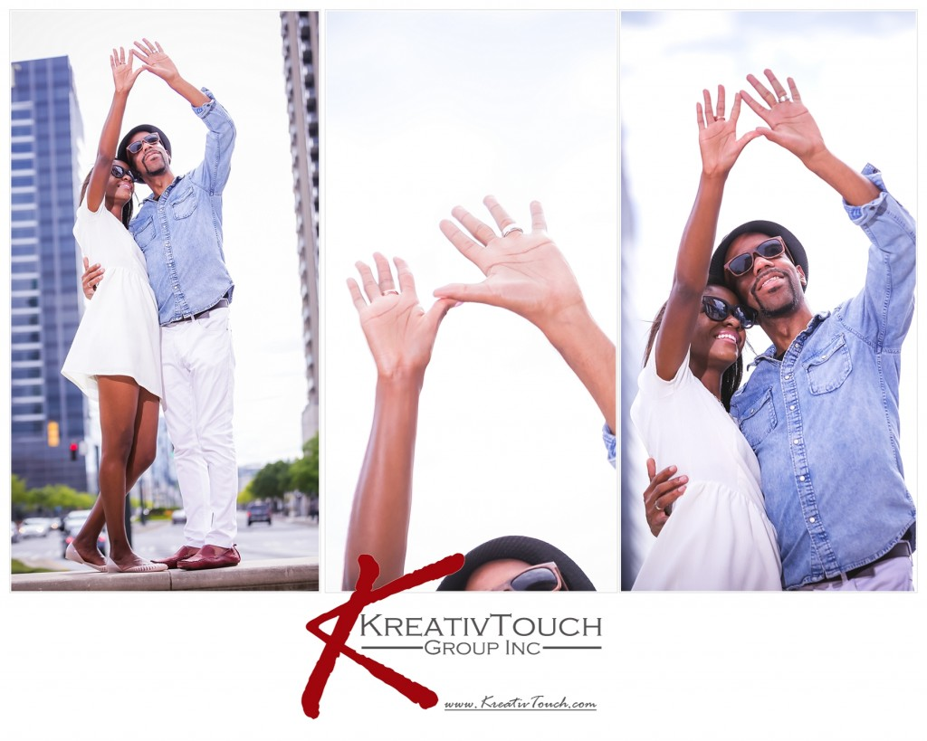 KreativTouchBlogRhonda&Lamar-005