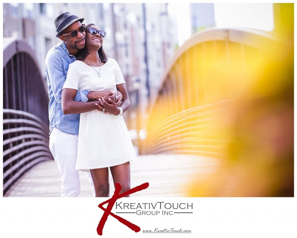 KreativTouchBlogRhonda&Lamar-013
