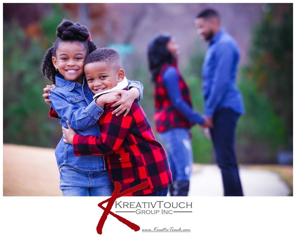johnsonfamily-010