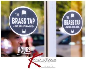 TheBrassTap-015
